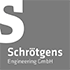 Schrötgens Engineering